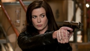 Torchwood 04x10 : The Blood Line- Seriesaddict